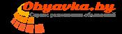 Логотип Obyavka.by